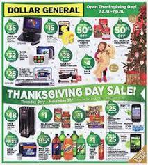 target hours today 2016 black friday prescott az black friday 2014 toy lists from target walmart u0026 toys r us