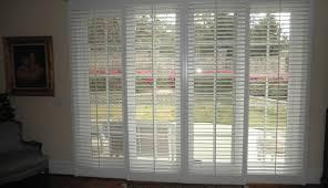 blinds sliding glass door proactivity security gate door tags metal door gate replacement