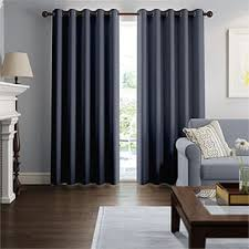 Blue Grey Curtains Blue Curtains 2go Duck Egg Navy Blue Teal More
