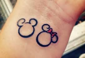 disney tattoo quiz inked 12 disney inspired tattoo ideas that we absolutely love
