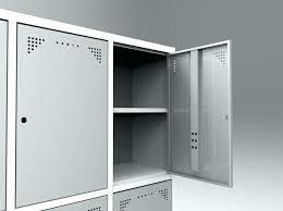 mesh cabinet door inserts mesh cabinet door inserts metal doors wardrobe sheet cad model image