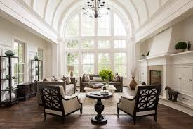 Classy Traditional Living Room Designs For Your Home - Classy living room designs