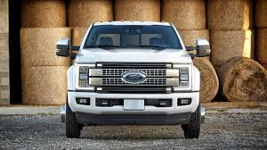 Ford F250 Truck Specs - 2017 ford f series super duty news specs and photo gallery