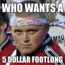 Internet Geek Meme - 658 best funny memes images on pinterest funny images funny