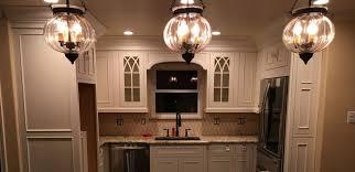kitchen cabinet designer houston kitchen and laundry room design in houston usa