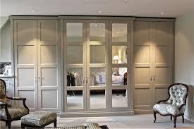 gorgeous home interiors gorgeous home interior company on home interior design company