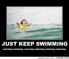Funny Swimming Memes - funny for posterizer funny www funnyton com