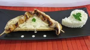 cuisine thaï pour débutants cuisine thaïlandaise définition et recettes de cuisine