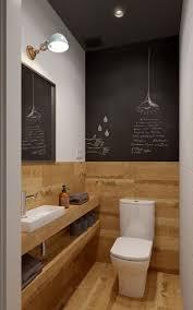 modern guest bathroom ideas guest bathroom design unique guest bathroom ideas modern guest