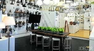 discount lighting fixtures atlanta lighting stores atlanta winterminal info