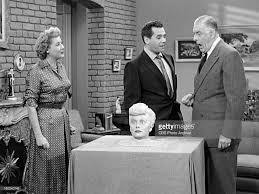 i love lucy pictures getty images
