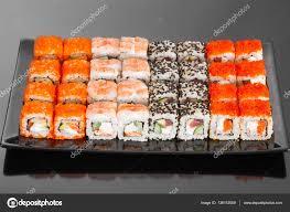 jeu de cuisine sushi menu de la cuisine japonaise jeu de photographie cheremishm