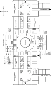 State Capitol Map by Packet 2005 Img 71 Jpg