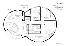 dome homes floor plans monolithic dome homes floor plans flooring sink and sofa ideas