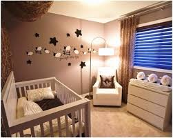 collection chambre b chambre bébé inspirant collection luminaire chambre b fille awesome