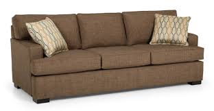Sofa King Furniture by Stanton Sofa 146 Furniture Depot Red Bluff Storefurniture Depot
