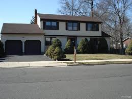 central new jersey houses for sale and central new jersey real
