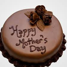 mothers day flowers gift 2016 chocolates and cake for mothers day