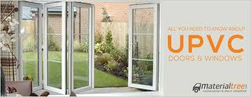 Interior Upvc Doors by Upvc Doors And Windows