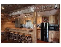 rustic basement ideas lovely ideas rustic basement bar best 25 basement bar ideas on