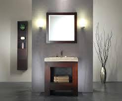 Vanity Bathroom Toronto by Walnut Bathroom Vanity Toronto Walnut Double Bathroom Vanities