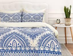 Medallion Bedding Bedding Set Stunning Beach Themed Boys Comforter With Coconut