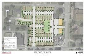100 grayson manor floor plan nvbia virginia parade homes