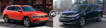 honda streetsboro used cars compare 2018 volkswagen tiguan vs 2017 honda cr v streetsboro oh
