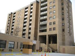 low income housing in yonkers ny affordable housing online