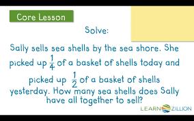 5th grade fraction worksheets and answers dividing radicals worksheet