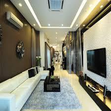 malaysia home interior design beautiful malaysia home interior design ideas interior design