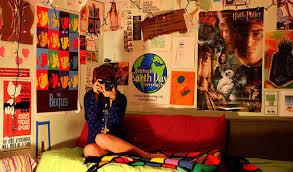 poster chambre poster de chambre poster gant papier peint mural photo gante