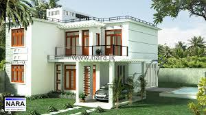 home design plans in sri lanka home architecture house designs plans in sri lanka sri lanka