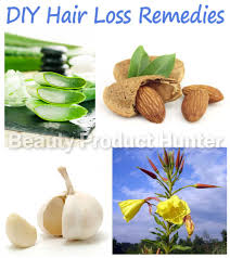 Essential Oils For Hair Loss Diy Hair Loss Remedy Homemade Treatments And What Causes Hair Loss