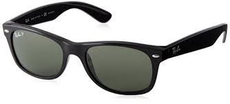 black friday sunglasses ray ban sunglasses black friday deal the daily caller