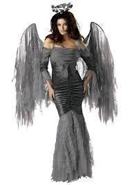 Angel Halloween Costumes 29 Haley Halloween Images Angel Costumes