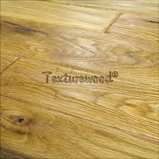 White Oak Wood Flooring White Oak Wood Flooring U2013 Texturewood Custom Hardwood Flooring