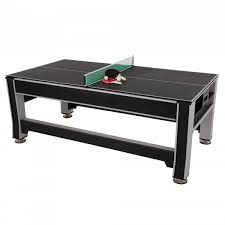 triumph 4 in 1 game table triumph sports 45 6066 3 in 1 swivel game table pool tennis hockey
