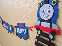 thomas and friends birthday party invitations jingvitations thomas the train