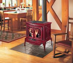fireplaces wood stoves pellet stoves reno nevada