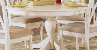 table splendid small white table kitchen arresting white dining