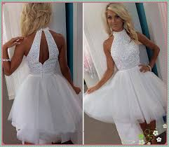 where to buy graduation dresses white graduation dresses naf dresses