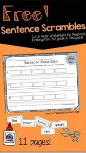 free thanksgiving spelling activity what a way for to