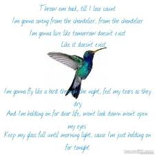 Lyrics Of Chandelier By Sia 109 Best Music U003c3 Images On Pinterest Music Chandeliers And