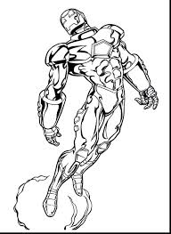 free superhero coloring pages pdf super heroes flash adults