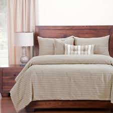 Tan Duvet Cover King Buy Tan Duvet Covers From Bed Bath U0026 Beyond