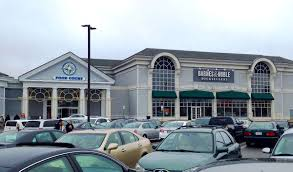 the cape cod mall this is a great mall places i u0027ve been