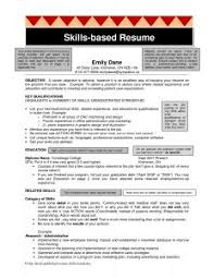 Resume Template Online by Resume Template Online Maker Free Download Create In 79 Amazing