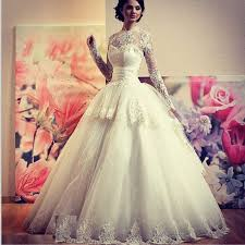 kleinfeld wedding dresses kleinfeld wedding dresses best fit with scarves luxury brides