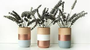 Trending Home Decor Copper Home Decor Accents Are Trending Stylecaster